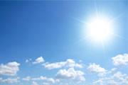 Verão em Minas deve ter temperaturas acima da média histórica
