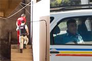 Segundo Polícia Civil, Sargento Amilton e Eustáquio Pereira confessaram venda de apoio político