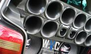 37° BPM promove combate a som automotivo com volume alto