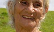 Araxá recebe capacitação de gestores de idosos em julho