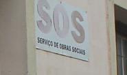 Câmara aprova repasse de R$ 208 mil para SOS