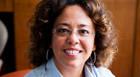 Araxá recebe a jornalista e escritora Cristiane Correa