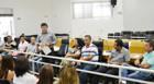 Criação de Superintendência Regional de Ensino é discutida na Câmara