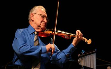 Araxá recebe quatro apresentações do músico Nicolau Sulzbeck