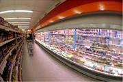 Supermercado é furtado duas vezes no mesmo dia