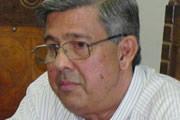Tribunal de Justiça suspende trabalhos da Comissão Processante