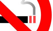 Inca defende lei federal que proíba fumo em ambientes fechados