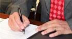 Prefeitura anuncia desligamento de contratados para empossar concursados