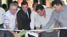 Casa do Caminho inaugura recepção e unidade ambulatorial