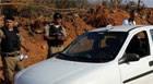 Taxista é encontrado com perfurações pelo corpo e morre no hospital
