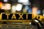 Taxista é esfaqueado durante assalto