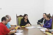Parceria promove certificação nacional para taxistas de Araxá