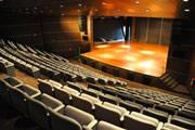 Agenda do Teatro Municipal recheada de atrações a partir desta quinta
