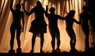 Fundação Acia oferece Curso de Teatro