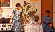 """A Campanha Vá ao Teatro presta homenagem às mães com a peça """"O Filho da Mãe"""""""