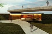 Prefeitura inicia instalação da rede elétrica subterrânea