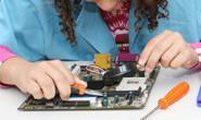 Governo quer construir 120 escolas técnicas federais