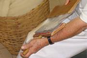 Fundação Cultural Calmon Barreto oferta cursos artísticos e artesanais