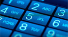 Copasa conclui implantação do serviço telefônico gratuito