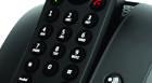 Câmara Municipal digitaliza sistema de telefonia fixa