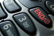 Governo quer compartilhamento de redes de telefonia móvel