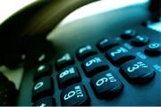 Consumidores pagarão menos por chamadas de telefone fixo para celular