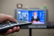 TSE divulga estimativa do tempo de propaganda de candidatos à Presidência