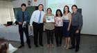 Escola Eduardo Montandon vence Projeto Escola de Tempo Integral