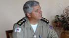 Novo comandante do 37º BPM toma posse na próxima semana