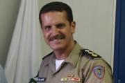 Novo comandante do 37º BPM toma posse no dia 16