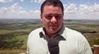 Araxá é destaque no programa Terra de Minas neste fim de semana