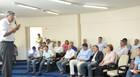 Empresa canadense esclarece exploração de terras-raras em Araxá