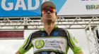 Tiago Moscardini é quinto na Ultramaratona de Brasília