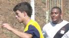 Tigrão vence e entra no grupo dos oito melhores do Amadorão
