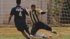 Tigrão vence e garante vaga para a final da Taça Cidade