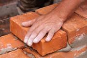Diminui a confiança dos empresários da construção