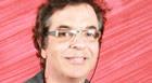 Araxá recebe série 'Diálogos' do TIM ArtEducAção