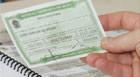 Eleitor tem até 7 de maio para regularizar situação eleitoral