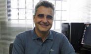 Decisão Judicial inocenta ex-prefeito Antônio Leonardo