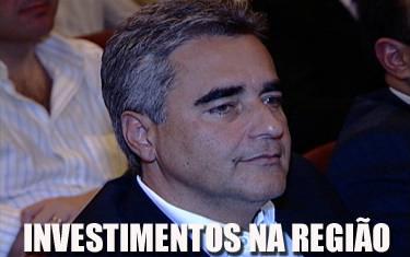 Antônio Leonardo participa de debate sobre gás natural