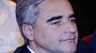 Copa 2014: Estaremos defendendo os interesses de Araxá, diz Toninho
