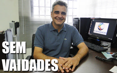 Antônio Leonardo é nomeado vice da Codemig