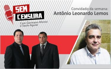 Toninho debate cassação do prefeito Jeová e anuncia que Codemig vai comprar terreno para UFTM