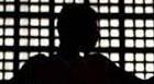 """PM prende responsável pelo abastecimento de """"aviõezinhos"""" no Padre Alaor"""
