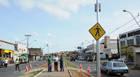 Assessoria de Trânsito e Transportes implanta radar na João Paulo II