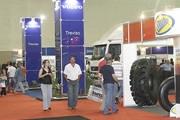 Araxá sedia Encontro Mineiro de Transportadores em maio