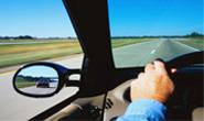 Vale Fertilizantes aprimora política de transporte para aumentar a segurança