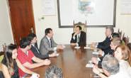 TRE-MG reivindica sede própria para o Cartório Eleitoral de Araxá
