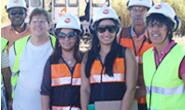 Circuito da Canastra e parceiros viabilizam projeto Trens Turísticos