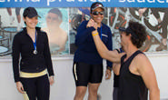 Hidromania e Tendência Outdoor promovem o primeiro Triathlon de Araxá